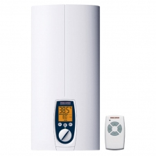 Instant Electric Water Heaters image